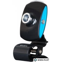 Web камера SVEN IC-350