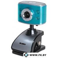Web камера SVEN IC-730