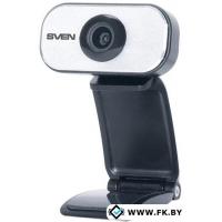 Web камера SVEN IC-990 HD