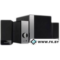 Акустика Microlab FC 360 Black 54W