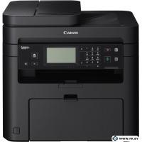 МФУ Canon i-SENSYS MF216n