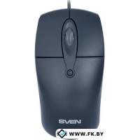 Мышь SVEN RX-160