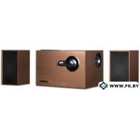 Акустика LARS & VAENSOON LV-2107 Light Wood