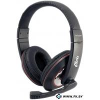 Гарнитура Ritmix RH-516M Black