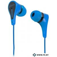 Наушники Ritmix RH-012 Blue