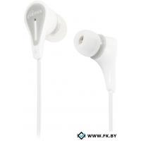Наушники Ritmix RH-012 White