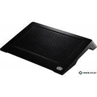 Подставка для ноутбука Cooler Master NotePal D-Lite (R9-NBC-DLTK-GP)