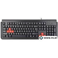 Клавиатура A4Tech X7 G300