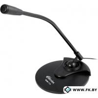 Микрофон Ritmix RDM-115