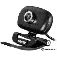 Web камера SVEN ICH-3500