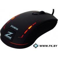 Игровая мышь Zalman ZM-M401R