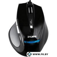 Мышь Zalman ZM-M400