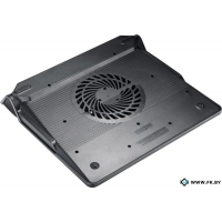 Подставка для ноутбука DeepCool M3 Black