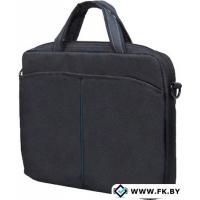 Портфель для ноутбука Versado 304 Black