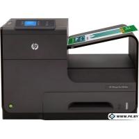 Принтер HP Officejet Pro X451dw (CN463A)