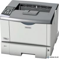 Принтер Ricoh Aficio SP 4310N
