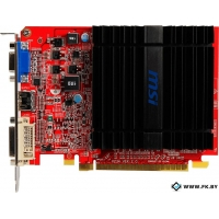 Видеокарта MSI R5 230 1024MB DDR3 (R5 230 1GD3H)