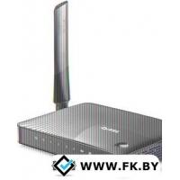 Беспроводной маршрутизатор Zyxel Keenetic 4G III