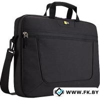 Сумка для ноутбука Case Logic VNAI-215
