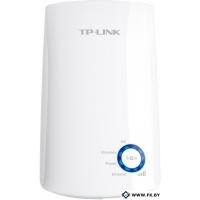 Усилитель беспроводного сигнала TP-Link TL-WA850RE