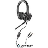 Гарнитура Plantronics Audio 355