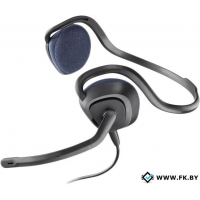 Гарнитура Plantronics .Audio 648