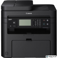 МФУ Canon i-SENSYS MF226dn