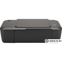 Принтер HP Deskjet 1000 (CH340C)