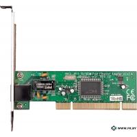 Сетевой адаптер TP-Link TF-3200