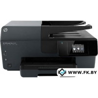 МФУ HP Officejet Pro 6830 e-All-in-One (E3E02A)