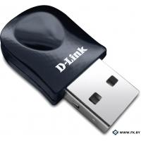 Беспроводной адаптер D-Link DWA-131