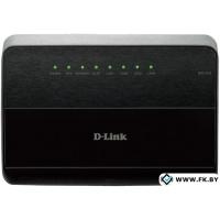 Беспроводной маршрутизатор D-Link DIR-615/K/R1A