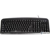 Клавиатура STC SK-29605