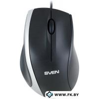 Мышь SVEN RX-180 Black