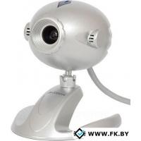Web камера A4Tech PK-335E