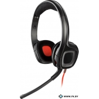 Гарнитура Plantronics GameCom 318