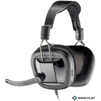 Гарнитура Plantronics GameCom 388