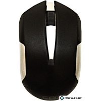 Мышь CBR CM 422 Black