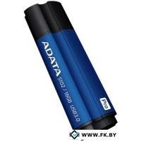 USB Flash A-Data S102 Pro Advanced 16GB (AS102P-16G-RBL) Blue