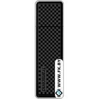 USB Flash Transcend JetFlash 780 16 Гб (TS16GJF780)