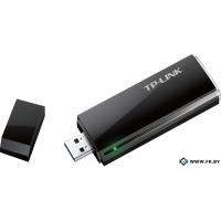 Беспроводной адаптер TP-Link Archer T4U
