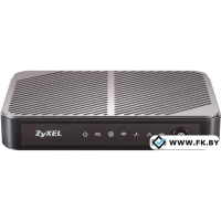 Беспроводной DSL-маршрутизатор Zyxel Keenetic VOX