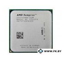 Процессор AMD Sempron 145 (SDX145HBK13GM)