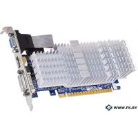 Видеокарта Gigabyte GeForce GT 610 2GB DDR3 (GV-N610SL-2GL)