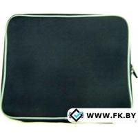 Чехол для ноутбука Luckyboy LLFZ001