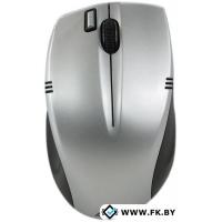 Мышь A4Tech G9-540F Grey