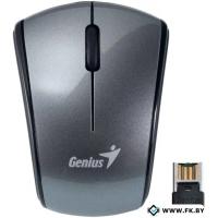 Мышь Genius Micro Traveler 900 S