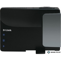 Точка доступа D-Link DAP-1350