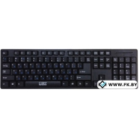 Клавиатура CBR KB 106