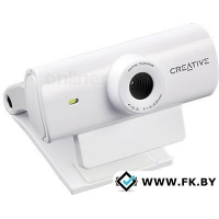 Web камера Creative Live! Cam Sync
